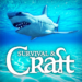 Survival and Craft: Crafting In The Ocean  240