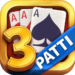 Teen Patti by Pokerist 40.4.0