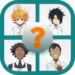 The Promised Neverland Game 2021 8.9.3z