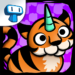 Tiger Evolution – Wild Cats Free Game 1.0.4