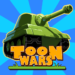 Toon Wars Awesome PvP Tank Games  3.62.5