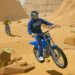 Tricky Bike Stunt Racing Games 2021-Free Bike Game 1.0.5