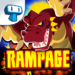 UFB Rampage Ultimate Monster Championship  1.0.10