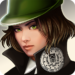 WTF Detective: Hidden Object Mystery Cases 1.12.13