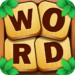 Word Connect 2020 – Word Puzzle Game 1.006