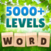 Word Season – Connect Crossword Game 1.26