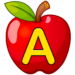 ABC Kids Games – Phonics to Learn alphabet Letters 15.0