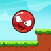 Angry Ball Adventure – Friends Rescue  1.1.5