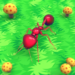 Ant Colony 3D: The Anthill Simulator Idle Games  2.5