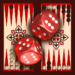 Backgammon Free – Lord of the Board – Table Game  1.4.868