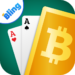 Bitcoin Solitaire – Get Real Free Bitcoin! 2.0.35