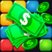 Block Puzzle Pro: Lucky Game 1.0.4