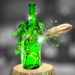 Bottle Shooting : New Action Games 3.6
