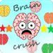 Brain Crush 1.5