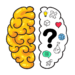 Brain Test – Easy Game & Tricky Mind Puzzle 1.1.6