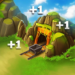 Clicker Mine Idle Adventure – Tap to dig for gold! 1.19