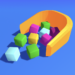 Collect Cubes  5.0.99