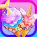 Cooking Games – Unicorn Chef Mermaid for Girls 2.6