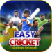 Easy Cricket™: Challenge Unlimited 2.0.10