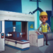 Factory Tycoon : Idle Clicker Game 0.6