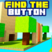 Find the Button Game 2.2.4