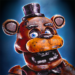 Five Nights at Freddy's AR: Special Delivery  14.2.0