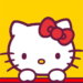 Hello Kitty – Activity book for kids 1.9.10098