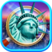 Hidden Objects New York City Puzzle Object Game 2.6