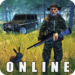 Hunting Online 1.5.3