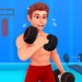 Idle Workout Fitness Muscle Master  1.3.8