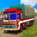 Indian Truck Simulator 2021: New Lorry Truck Games 1.6