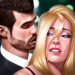 Love Stories: Choose Your Story of Love 1.0.10