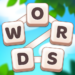 Magic Words: Crosswords – Word search 0.5.1