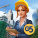 Mayor Match: Town Building Tycoon & Match-3 Puzzle 1.1.102