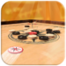 Multiplayer Carrom Board : Real Pool Carrom Game 1.0.1