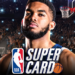 NBA SuperCard – Play a Basketball Card Battle Game 4.5.0.6009199