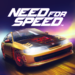 Need for Speed™ No Limits 5.2.3