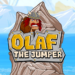 Olaf the jumper! 1.0