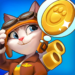 POP! Coin – Spin Master 1.16