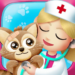 Pet Doctor. Animal Care Game 3.3