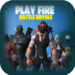 Play Fire Royale – Free Online Shooting Games 1.2.2