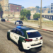 Police Car Game🚓 – New Game 2021: Parking 3D 0.5