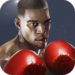Punch Boxing 3D 1.1.2
