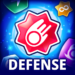 Puzzle Defense: PvP Random Tower Defense 1.6.1