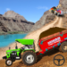 Real Tractor Trolley Cargo Farming Simulation Game 1.0