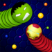 Snaky .io – Fun Multiplayer Slither Battle 6.0.1