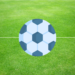 Soccer Puzzles: Football Games 1.0.2