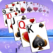 Solitaire Collection 1.3.9