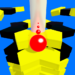 Stack Ball Game – New Offline Ball Games Free 2021 2.12