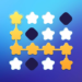 Star Connect Puzzle 1.0.1